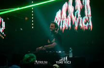 Photo 137 / 227 - Vini Vici - Samedi 28 septembre 2019